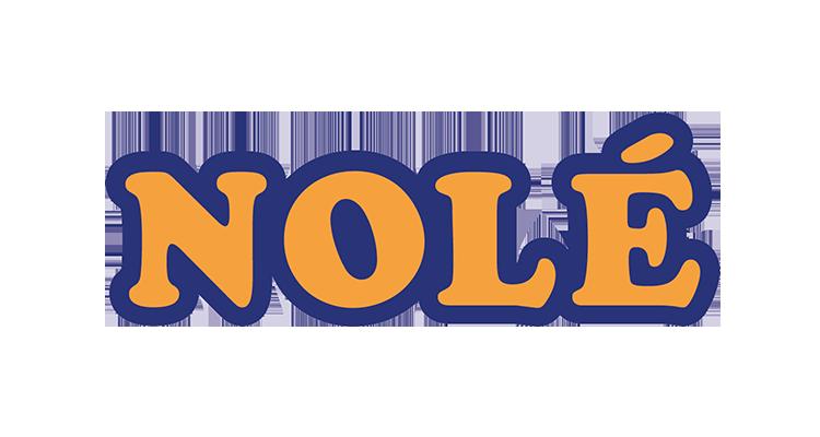 Nolé Saneamientos, S.A