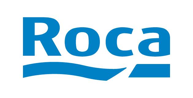 logo-vector-roca