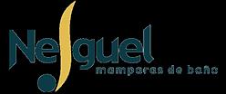 Nesguel