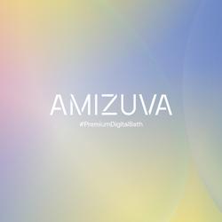Logo AMIZUVA-WEB_250x250